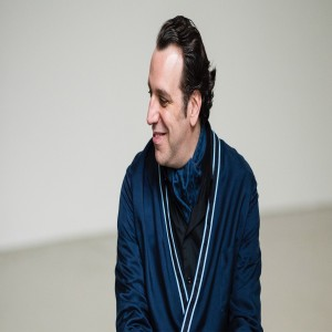 Chilly Gonzales's Avatar