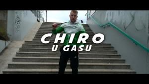 Chiro La Bagra