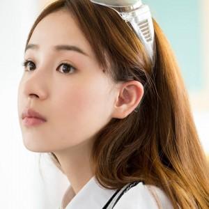 Chloe Er