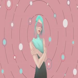 Chloe Flower's Avatar
