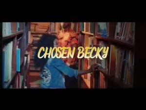 Chosen Becky