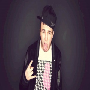 Chris Webby's Avatar