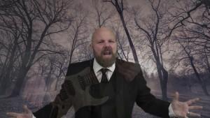 Christian Liljegren's Avatar