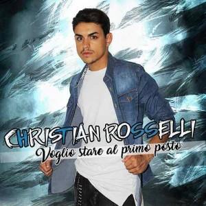 Christian Rosselli