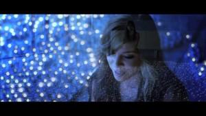 Christina Perri's Avatar