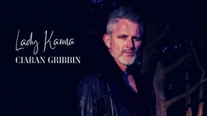 Ciaran Gribbin