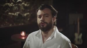 Cihan Mürtezaoğlu's Avatar