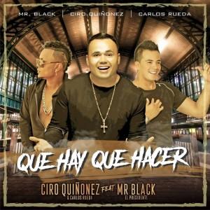 Ciro Quiñonez