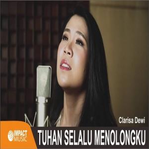 Clarisa Dewi