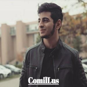 Comillus