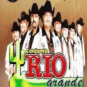 Conjunto Rio Grande's Avatar