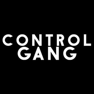 Control Gang