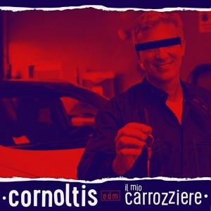 CORNOLTIS