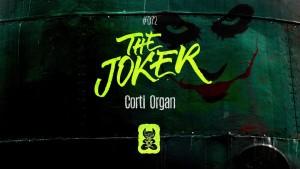 Corti Organ's Avatar