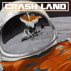 Crash Land's Avatar