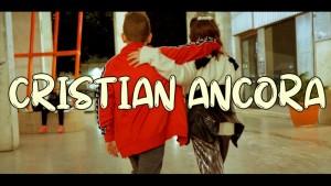 Cristian Ancora's Avatar