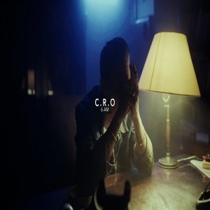 C.r.o