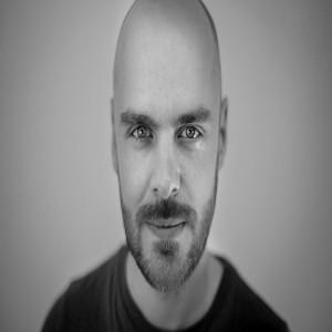 Curtis Gabriel's Avatar
