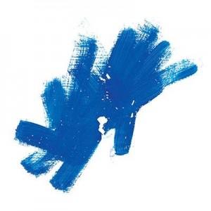 Δ (Alt-J)'s Avatar