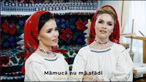 Daciana Vlad's Photo
