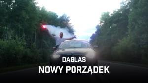 Daglas's Avatar