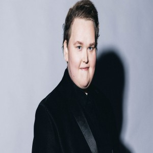 Dagur Sigurðsson