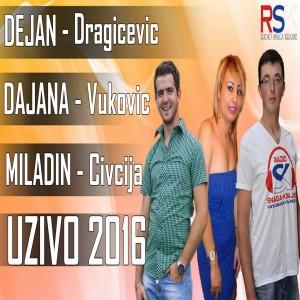 Dajana Vukovic