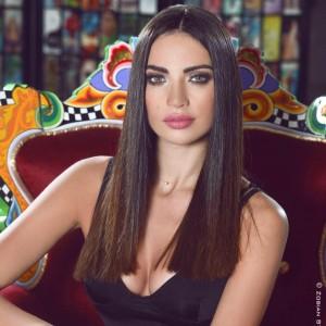 Dalida Khalil