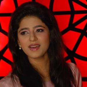 Damiya Farooq