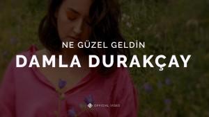 Damla Durakçay