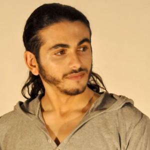 Dani Youssouf