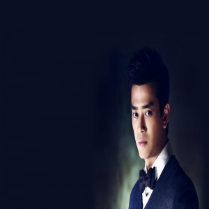 Daniel Chan