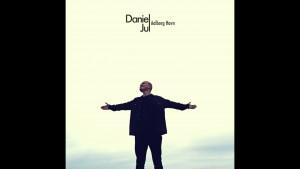 Daniel Jul