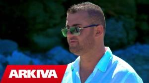 Daniel Mustafa's Avatar