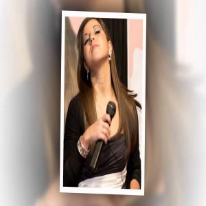 Daniela Montalbano