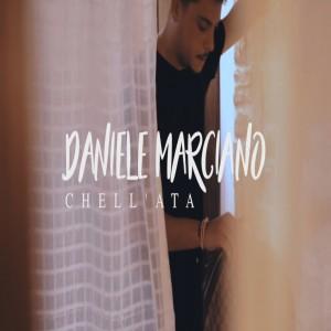 Daniele Marciano