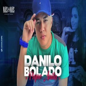 Danilo Bolado