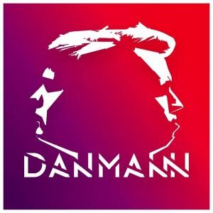 Danmann