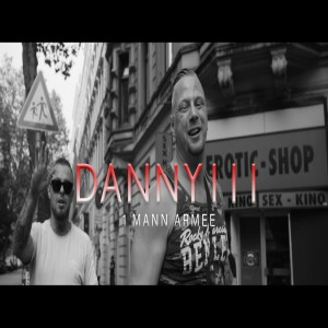 Danny111's Avatar