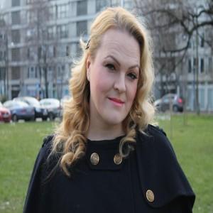 Daria Hodnik