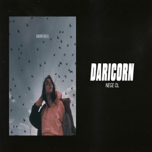 Darisorn