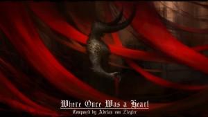Dark Music's Avatar