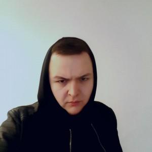 Darko Richter