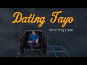 Dating Tayo