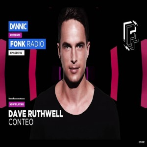 Dave Ruthwell