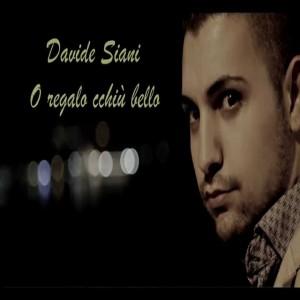 Davide Siani