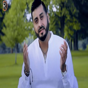 Dawad Ibrahem's Avatar