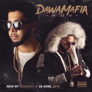 Dawamafia