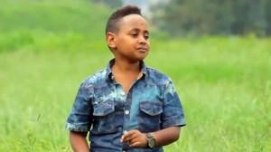 Dawit Alemayehu