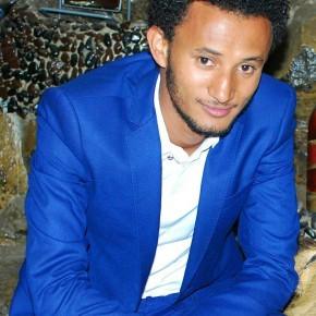 Dawit Tsige